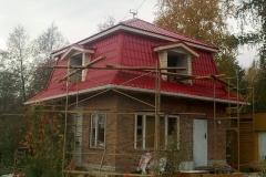 krovlia-kurgan (6)