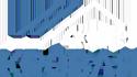 ekspert-krovlia-logotip_3