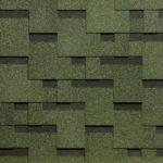 Matritca-zelenyi-Exspert-krovlia