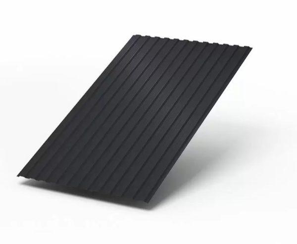 Профилированный лист МП-10х1100